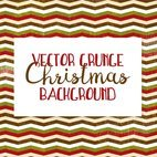 Small 1x dd grunge christmas background 33212 preview