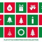 Small 1x dd christmas icons 44534 preview