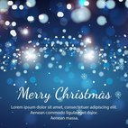 Small 1x dd merry christmas background 75430 preview