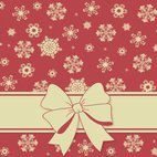 Small 1x dd christmas background 00912 preview