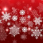 Small 1x dd christmas background 40298 preiew