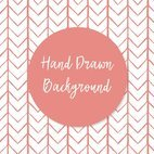 Small 1x dd hand drawn stripes background 98897 preview
