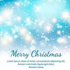 Small 1x dd merry christmas background 45342 preview