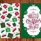 Small 1x dd christmas card 77656 preview