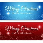 Small 1x dd christmas banners 78011 preview