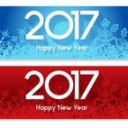 Small 1x dd new year banners 54342 preview