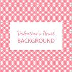 Small 1x dd valentine heart background 00092 preview