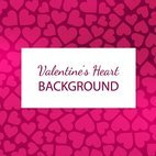 Small 1x dd pink hearts background 65564 preview