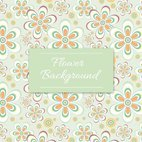 Small 1x dd flower background 99220 preview