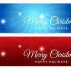 Small 1x dd christmas banners 45342 preview