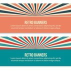 Small 1x dd retro banners 54345 preview