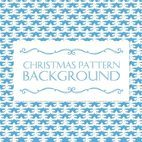 Small 1x dd christmas pattern background 32012 preview