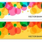 Small 1x dd abstract banners 76223 preview
