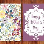 Small 1x dd mother s day card 56453 preview