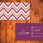 Small 1x dd business card template 99033 preview