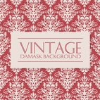 Small 1x dd vintage damask background 77822 preview