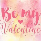 Small 1x dd watercolor valentine s illustration 55434 preview