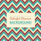 Small 1x dd colorful chevron background 88723 preview