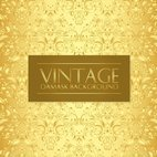 Small 1x dd vintage damask background 66799 preview
