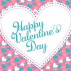 Small 1x dd valentine s day background 33201 preview
