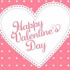 Small 1x dd valentine s day background 84543 preview