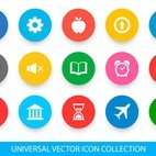 Small 1x dd universal icon collection 22409 preview