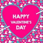 Small 1x dd valentine s day background 56654 preview