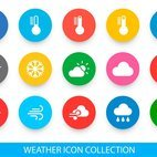 Small 1x dd weather icon collection 30298 preview
