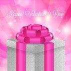 Small 1x dd valentine s day illustration 65023 preview