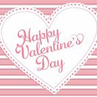Small 1x dd valentine s day background 44512 preview