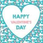 Small 1x dd valentine s day background 99822 preview