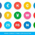 Small 1x dd currency icon collection 54039 preview