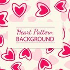 Small 1x dd heart pattern background 65545 preview