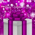 Small 1x dd valentine s day illustration 54302 preview