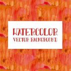 Small 1x dd watercolor background 78934 preview