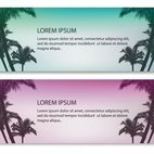 Small 1x dd palm tree banners 55623 preview