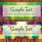 Small 1x dd abstract banners 55540 preview