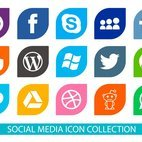 Small 1x dd social icon collection 00234 preview