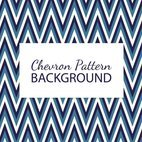 Small 1x dd chevron pattern backgrond 78325 preview