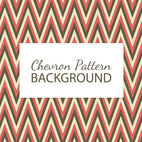 Small 1x dd chevron pattern backgrond 99823 preview