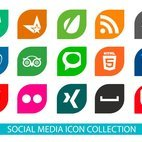 Small 1x dd social icon collection 66723 preview