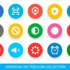 Small 1x dd universal icon collection 66449 preview