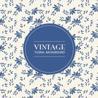 Small 1x dd vintage floral background 99023 preview