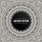 Small 1x dd abstract pattern background 78786 preview