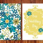 Small 1x dd wedding card 90786 preview