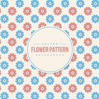 Small 1x dd flower pattern background 76120 preview