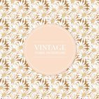 Small 1x dd vintage floral background 44388 preview