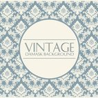 Small 1x dd vintage damask background 33399 preview