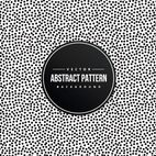Small 1x dd abstract pattern background 55540 preview