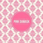 Small 1x dd pink damask background 78234 preview